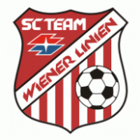 Team Wiener Linien team logo