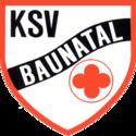 KSV Baunatal team logo