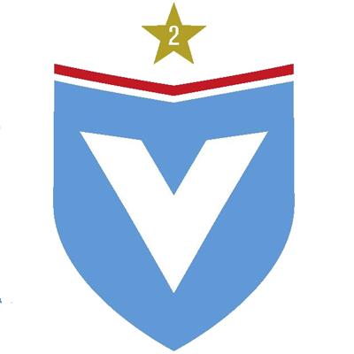 Viktoria Berlin team logo