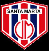 Union Magdalena team logo