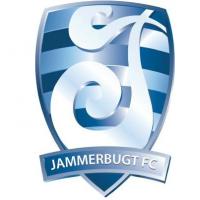 Jammerbugt FC team logo