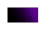beIN Sports en (SimulCast) / HD tv logo