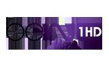 beIN Sports Max 1 / HD tv logo