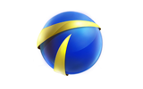 Tianjin Sports tv logo