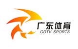 Guangdong Sports tv logo