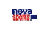 NovaSports 24 / HD tv logo