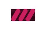 IRIB TV3 / HD tv logo