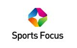 ST Sports Focus tv logo
