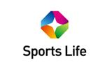 ST Sports Life tv logo