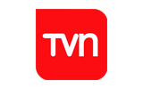 TVN tv logo