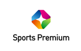 ST Sports Premium / HD tv logo