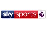 Sky Sports Premier League / HD tv logo