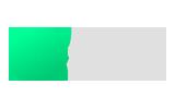 TNT Sports / HD tv logo