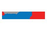 Polsat Sport News / HD tv logo