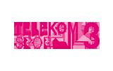 Telekom Sport 3 HD tv logo