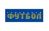 Telekanal Futbol  / HD tv logo
