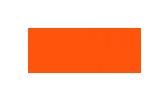 RAI Sport / HD tv logo
