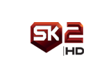 SportKlub 2 / HD tv logo