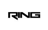 RING / HD tv logo