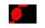 M4 Sport / HD tv logo