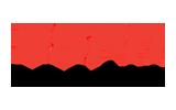 ESPN Brasil / HD tv logo