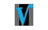 Veronica TV / HD tv logo