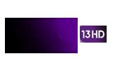 beIN Sports Mena 13 HD tv logo