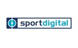 SportDigital / HD tv logo