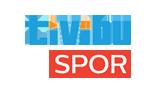 Tivibu Spor / HD tv logo