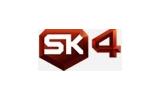 SportKlub 4 tv logo
