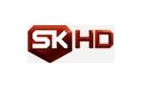 SportKlub HD tv logo