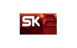 SportKlub 2 tv logo