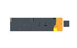 Sport 1+ HD tv logo