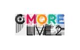C More Live 2 tv logo