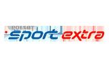 Polsat Sport Extra / HD tv logo