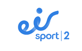 eir Sport 2 / HD tv logo