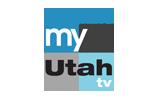 KMYU / HD tv logo