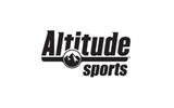 Altitude / HD tv logo