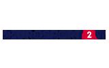 Eurosport 2 / HD tv logo