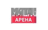Match! Arena / HD tv logo
