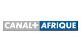 Canal+ Sport 3 Afrique tv logo