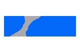 TV2 Sport / HD tv logo