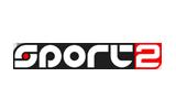 Sport 2 / HD tv logo