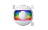 Rede Globo / HD tv logo