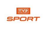 TVP SPORT / HD tv logo