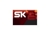 SportKlub 3 / HD tv logo