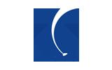Telemundo / HD tv logo