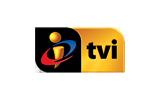 TVI tv logo