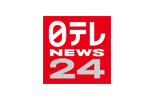 NTV News 24 / HD tv logo