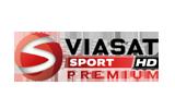 Viasat Sport Premium HD tv logo